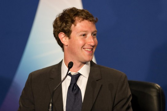 Editorial-Use-Mark-Zuckerberg-Facebook-Happy