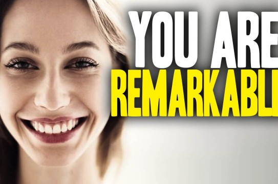 you-are-remarkable2